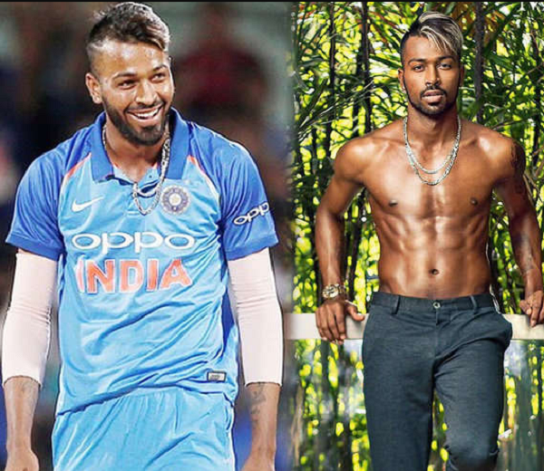 Woah Hardik Pandya Has Posed For Three Magazines And We Have The Pictures For You The All Rounder Has Upped His Game India Cricket Team Cricket Teams Ms Dhoni Photos