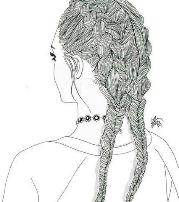 Photo Me In 2018 Pinterest Dessin Dessin Tumblr And