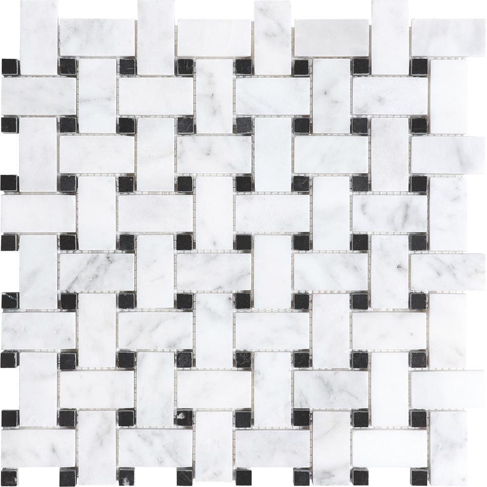 Ceramic Tile Tile Tile Vinyl Floors Home Depot Canada Mosaic Flooring Marble Wall Tiles Mosaic Wall Tiles