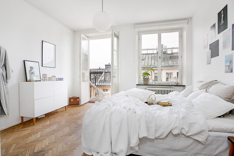 5 bedroom house interior alla bilder  folkungagatan  tr  tr  for the home  pinterest