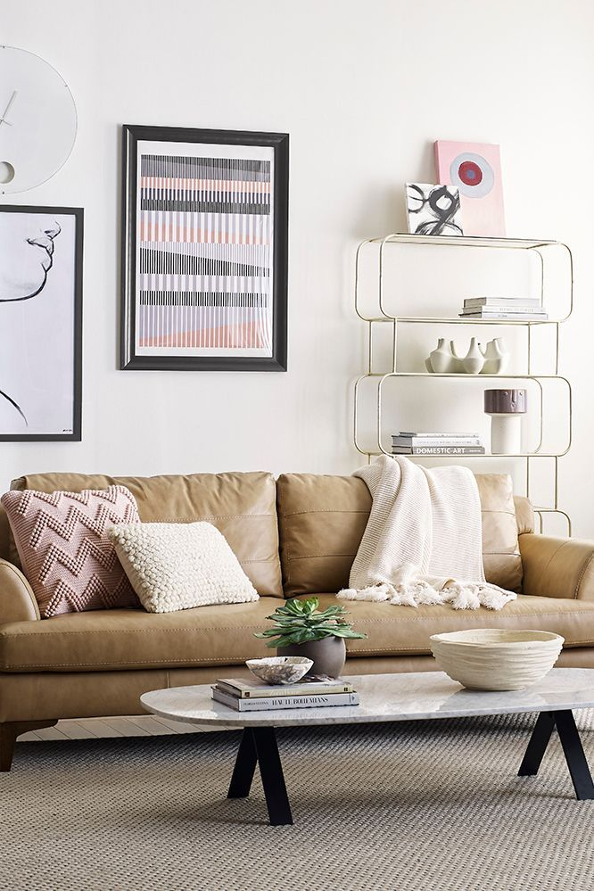sherwin williams just dropped its 2021 paint color on 2021 decor colour trend predictions id=51962