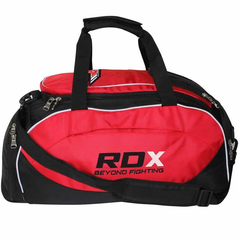e9f082ebe4 RDX Holdall Sports Gear Kit Bag Workout Accessories, Fitness Accessories, Gym  Bag, Duffle