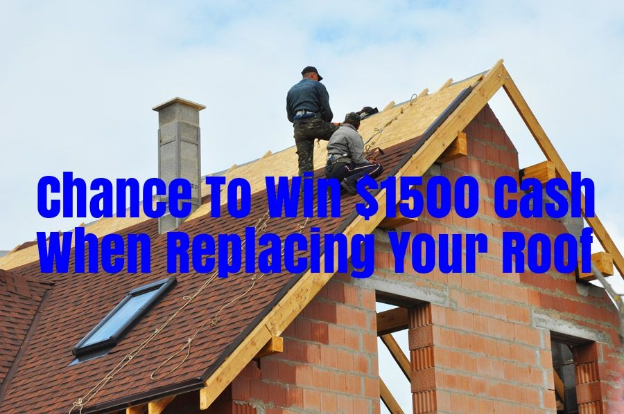 Roofing Estimate Cost Roofing Contractors Roofing Estimate Roofing Services