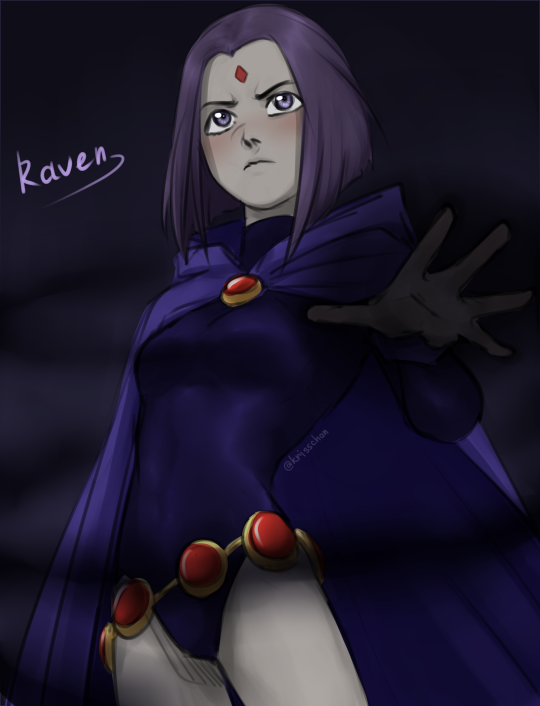 Raven And Beast Boy Tumblr Ravena Jovens Titas Desenho Da