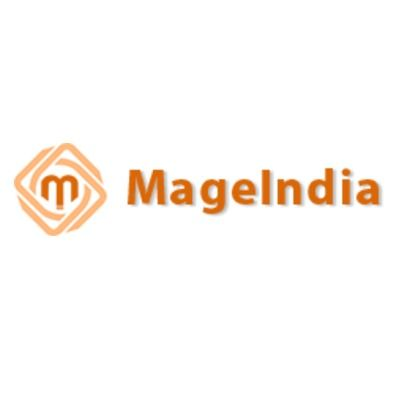 Pin by Mage India on MageIndia Magento Development Company