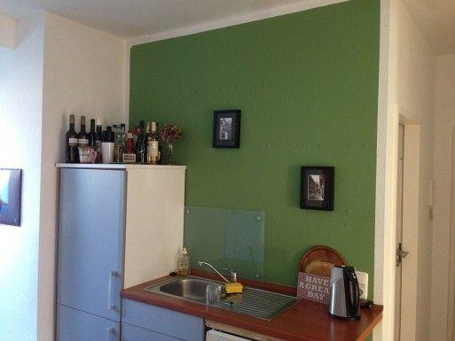 Absinth 046  Kreideemulsion U2013 Kreidefarbe   Gruen   Wand Und Möbelfarbe