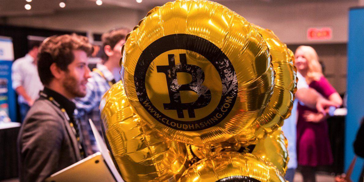 Cryptonews on bitcoin chart bitcoin price bitcoin
