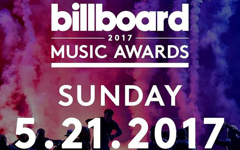 Who's Performing Tonight at the 2017 Billboard Music Awards? --------------------- #gossip #celebrity #buzzvero #entertainment #celebs #celebritypics #famous #fame #celebritystyle #jetset #celebritylist #vogue #tv #television #artist #performer #star #cinema #glamour #movies #moviestars #actor #actress #hollywood