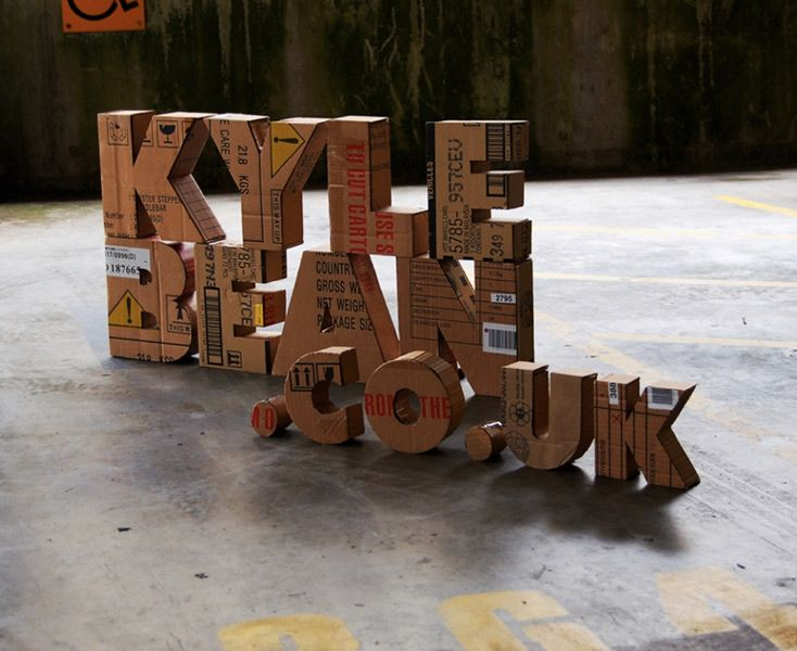 Handmade Work of Kyle Bean - Image 17 | Gallery{