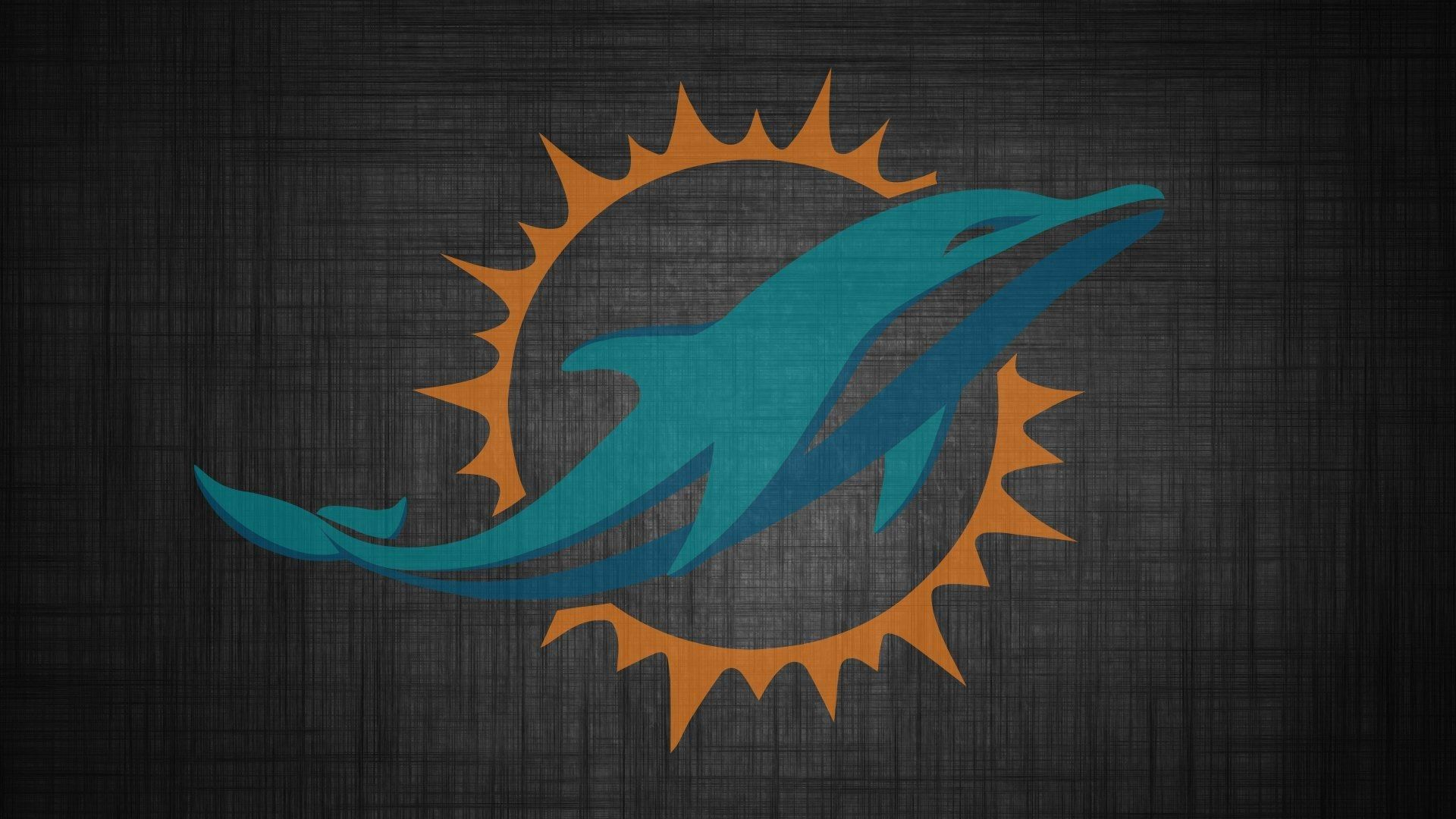 1920x1080 miami dolphins wallpaper android JPG 407 kB