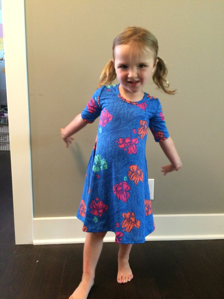 43c6ea0193b The LuLaRoe Adeline is the new kids dress!!! We ve got lots of them in  stock among lots of other beautiful pieces