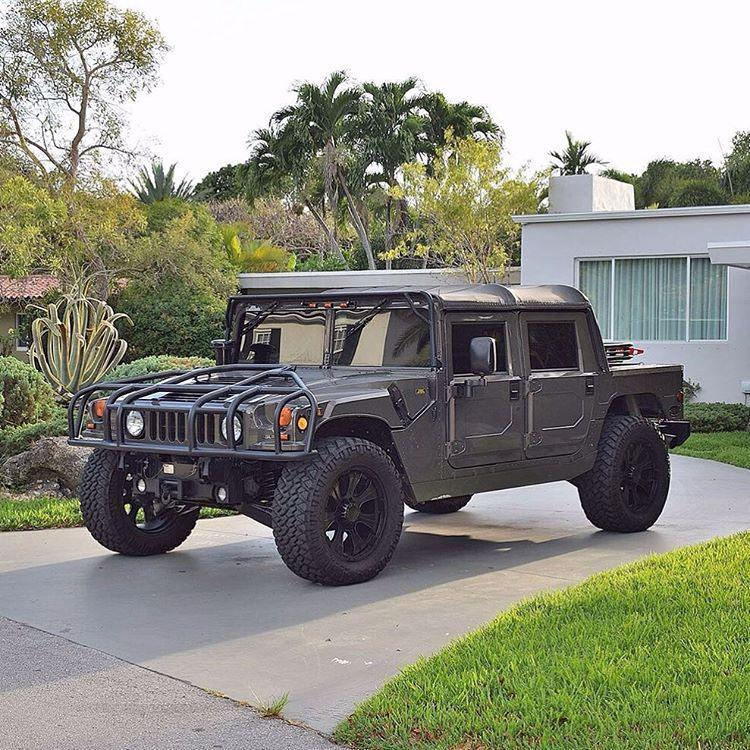 Orhx Orhx Orhx Orhx Pic Dbsexotics Hummer Bentley - Chrysler hummer