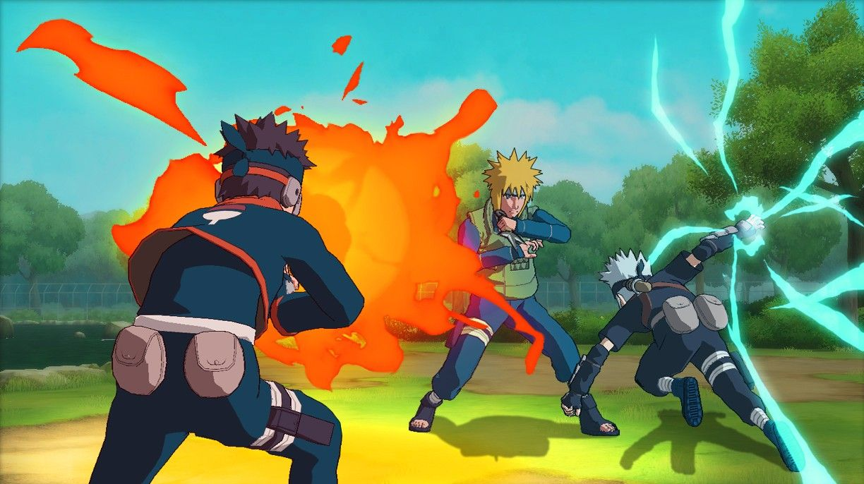 2 Download Naruto Anime Http Newsina Co 4943 2 Download Naruto Anime Naruto Shippuden Naruto Vs Sasuke Naruto