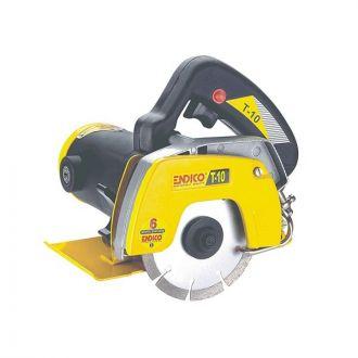 Endico T10 230 V Marble Cutter Cutter Marble Machine Tile Cutter