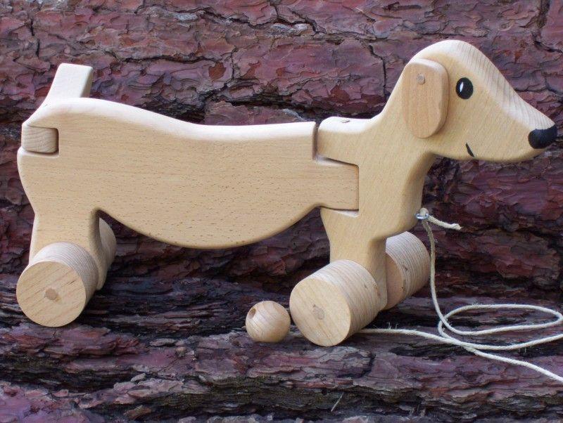 Ahşap,tahta oyuncak tasarımı örnekleri…