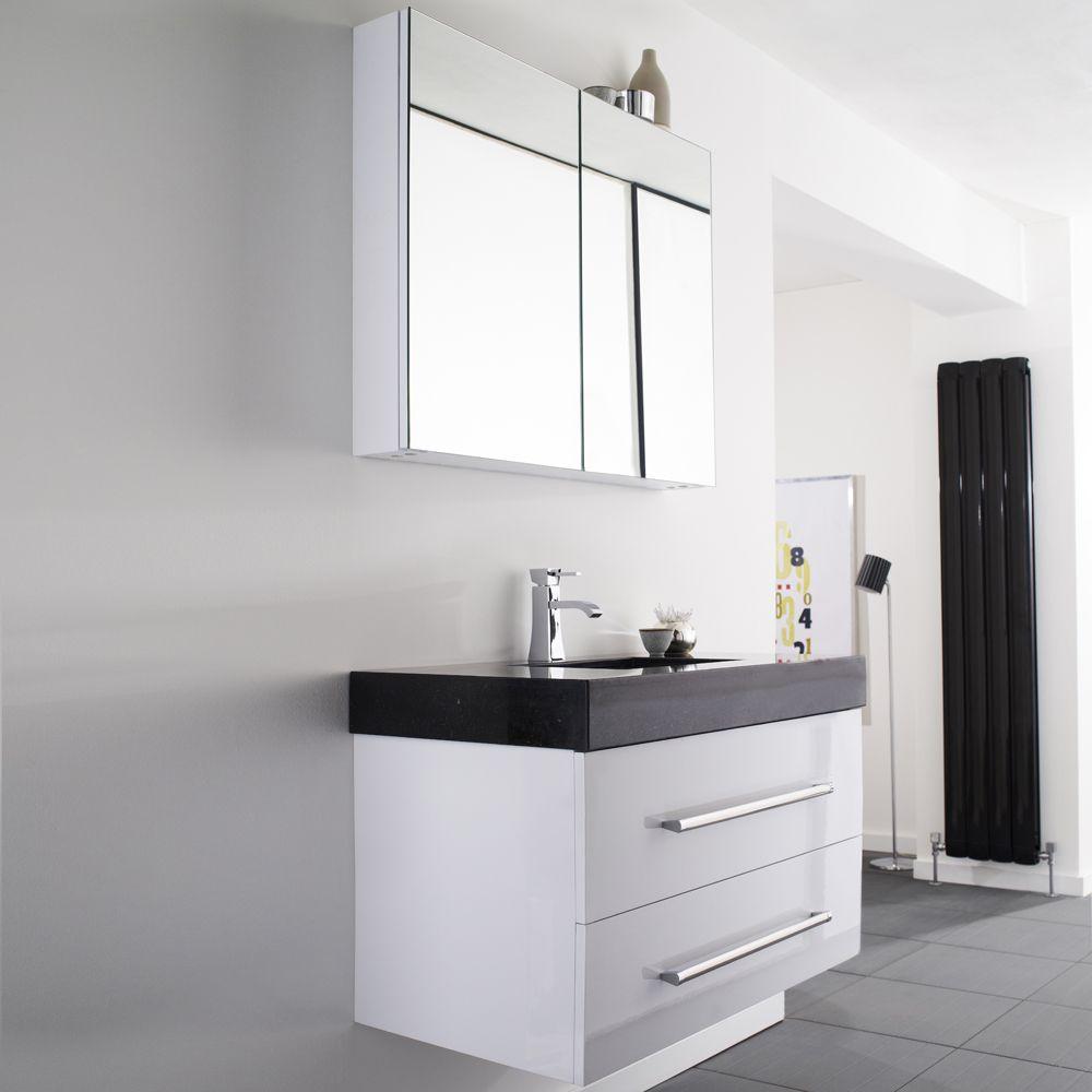 hudson reed ensemble meuble de salle de bains legend badkamer inspiratie pinterest. Black Bedroom Furniture Sets. Home Design Ideas