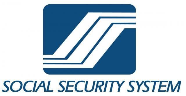 Greater Welfare Of Members Long Term Viability Of Sss Funds Must