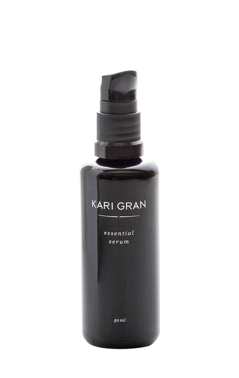 Essential Serum Essential oils for skin, Serum, Facial serum