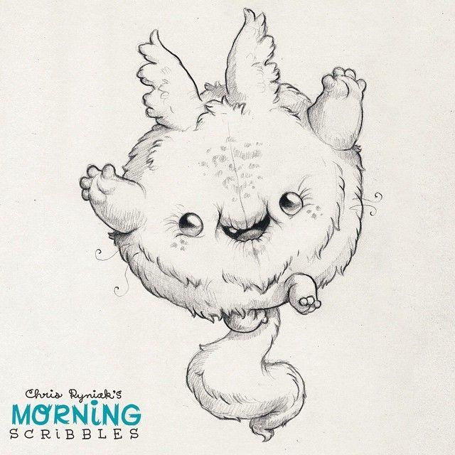 es ist freitag 🎉  morgenskizzen  skizzen zeichnen