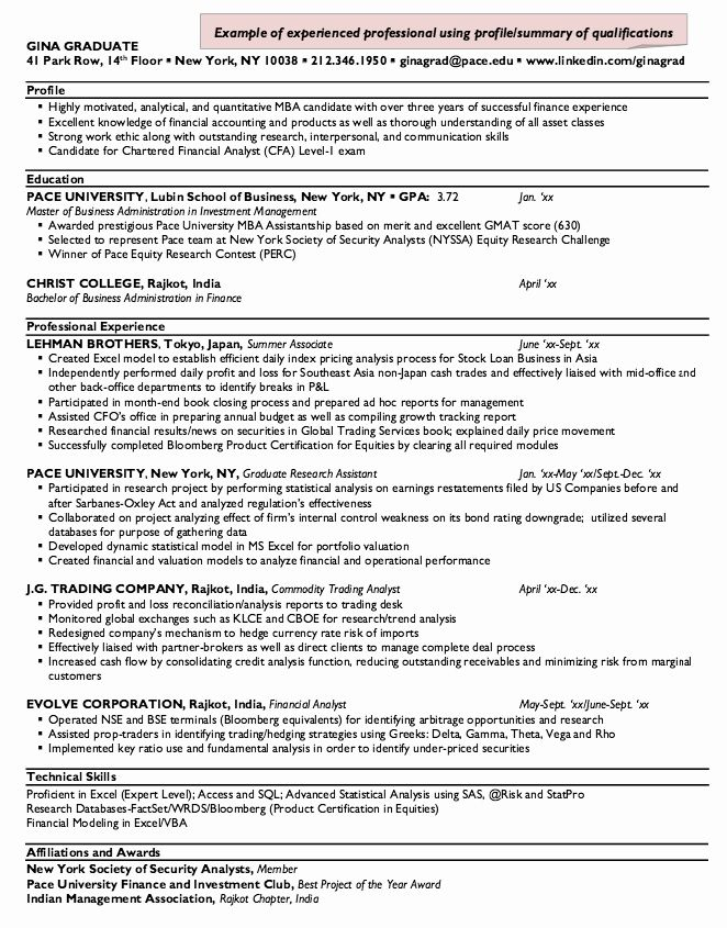 23 Research assistant Resume Examples in 2020 Research