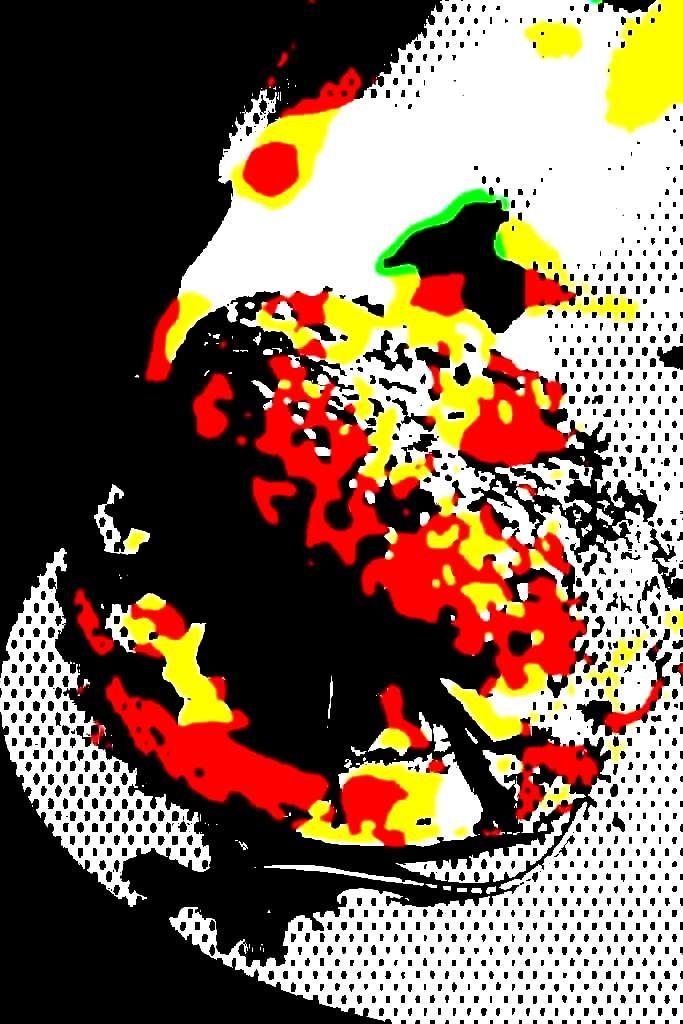 Salad - Chips & PepperSkinny Egg Salad - Chips & PepperSkinny Egg Salad - Chips & PepperSkinny Egg