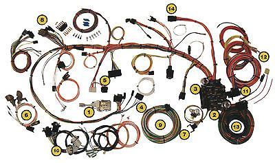 a1212c2d24699cb2b3ae7d25c38a36ab 1970 1973 camaro wiring harness kit american autowire classic wiring harness for 1973 camaro at mifinder.co