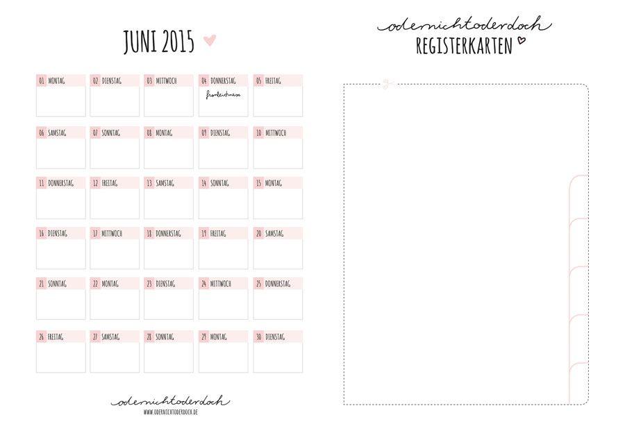die besten 25 registerkarte ideen auf pinterest heiratsanzeigen save the date karten und. Black Bedroom Furniture Sets. Home Design Ideas