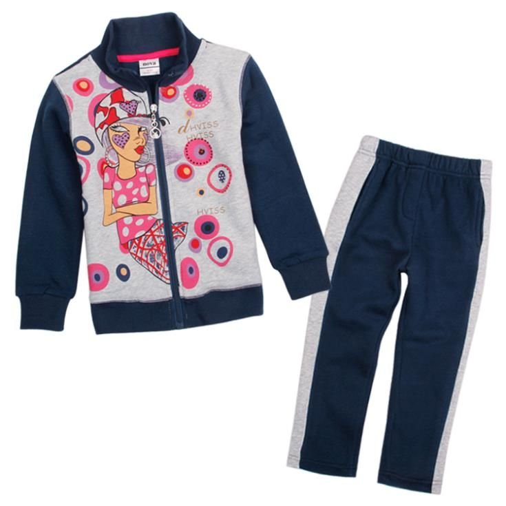 "2014 hot sale kids children set Printed Smiles for Girls clothing baby jacket coat girl winter autume clothing sets tracksuit $<span itemprop=""lowPrice"">28.98</span> - <span itemprop=""highPrice"">29.98</span>"