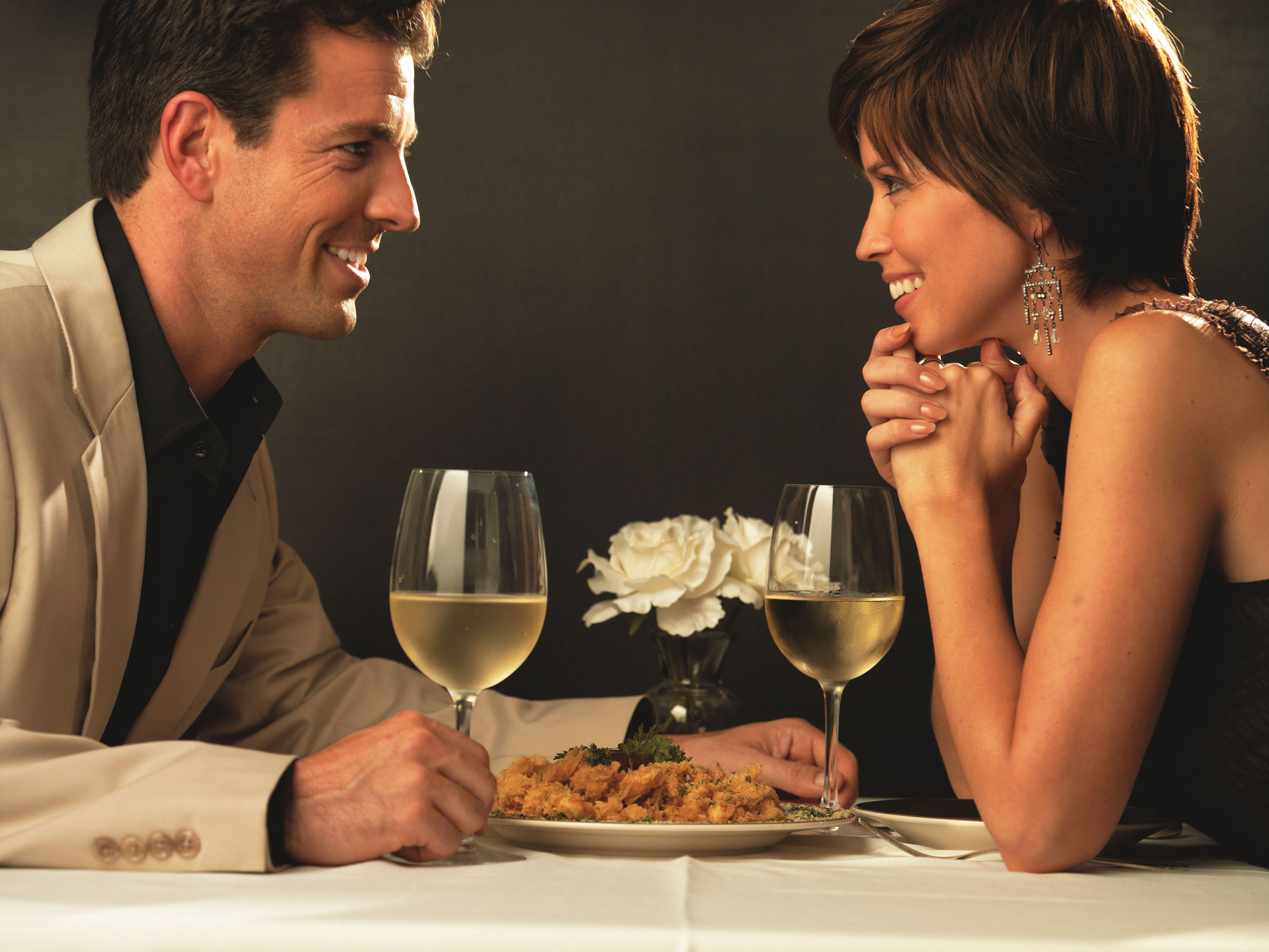 Dating aziatische in londen beste datingsites gerangschikt.