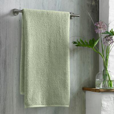 The canopy & Under the Canopy® Spa Wrap - BedBathandBeyond.com | Bathroom ...