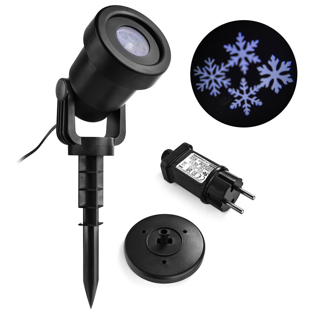 28.94$  Watch now - https://alitems.com/g/1e8d114494b01f4c715516525dc3e8/?i=5&ulp=https%3A%2F%2Fwww.aliexpress.com%2Fitem%2FSnowflake-Projector-Light-Christmas-Outdoor-Garden-House-Wall-Projection-LD935%2F32778991089.html - Snowflake Projector Light Christmas Outdoor Garden House Wall Projection LD935