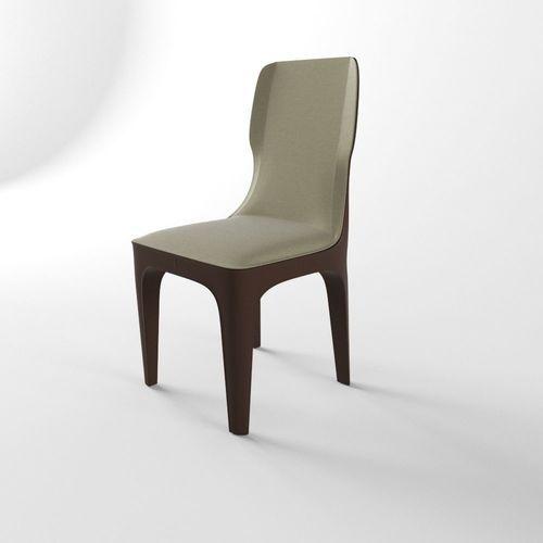 Tiche 3D model Furniture design, 3d model