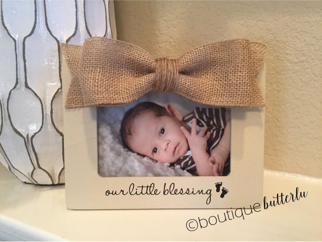 Newborn gift new baby gift ultrasound picture frame personalized newborn gift new baby gift ultrasound picture frame personalized baby gift love at first sight frame jeuxipadfo Images