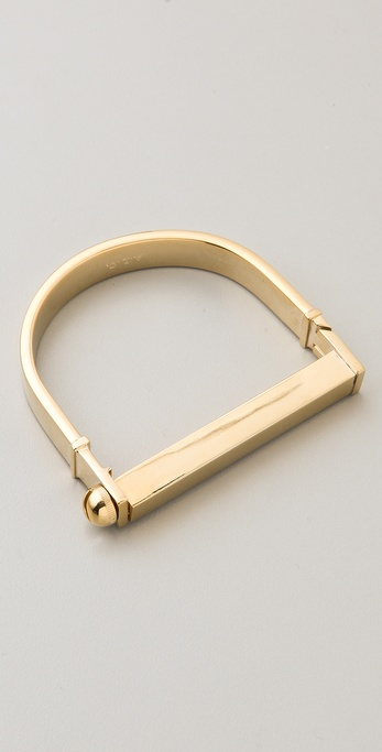 c9839b14fa600 Handcuff Bracelet | Wish list | Bracelets, Fashion bracelets, Gold ...