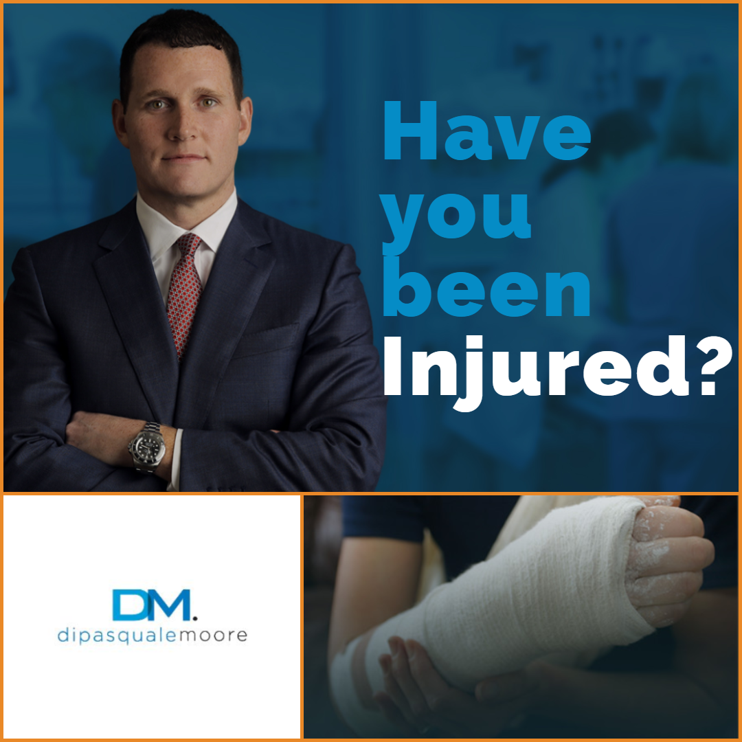 If You Ve Suffered An Injury Anywhere In Kansas City Call