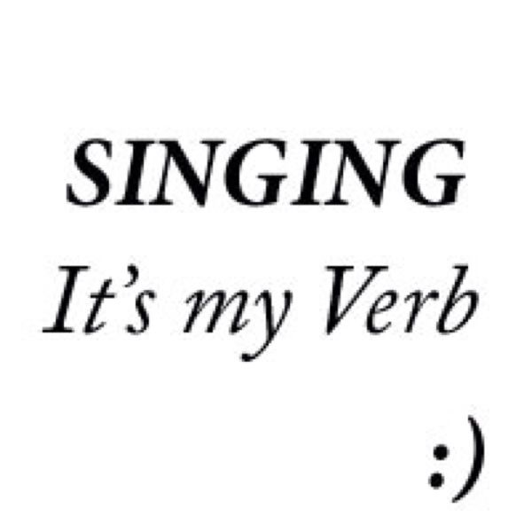 Love To Sing I Love To Sing Pinterest Sing Sing Choir And Songs