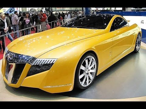 0efbc4fb5ae5 Top 10 Most Expensive Bugatti Cars of Rappers - YouTube