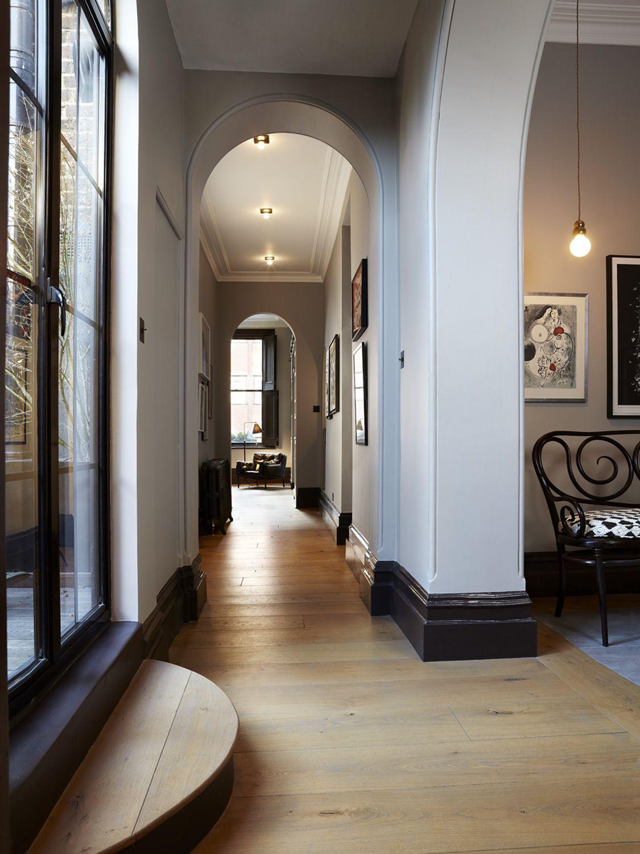 sigmar   interior design service   west london mansion flat   room