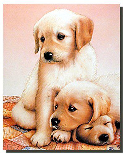 Pin By Vinita Tandon On Dogs Wall Art Print Posters Pinterest