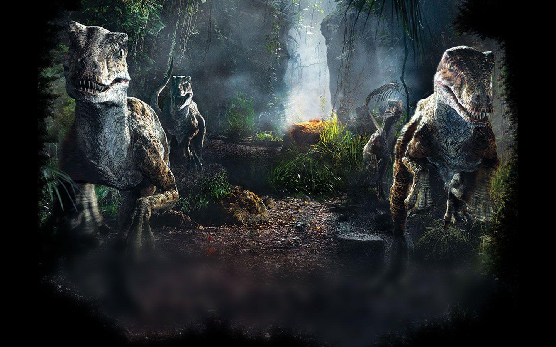 Background Jurassic Park Background, Jurassic park