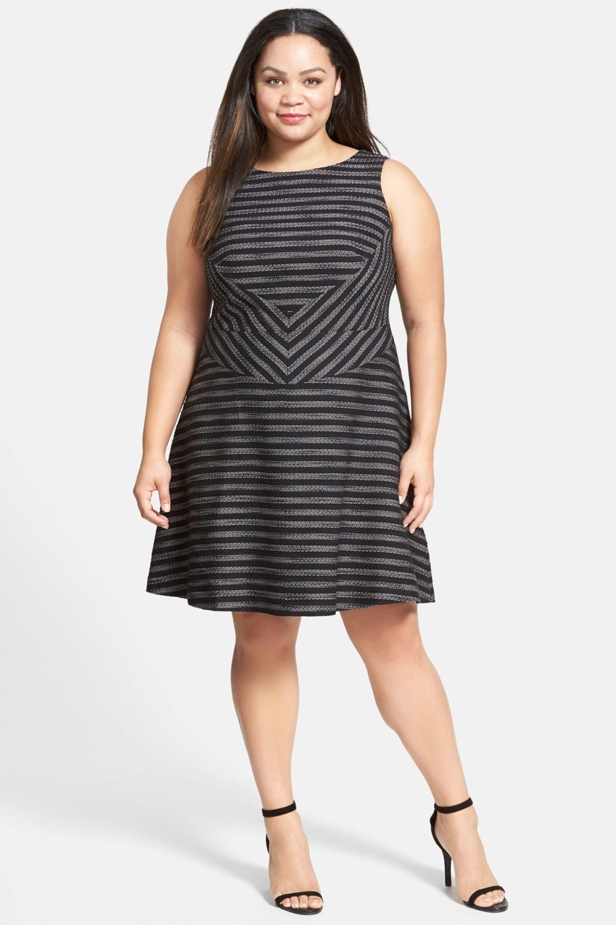 Nordstrom Rack Plus Size Formal Dresses - raveitsafe