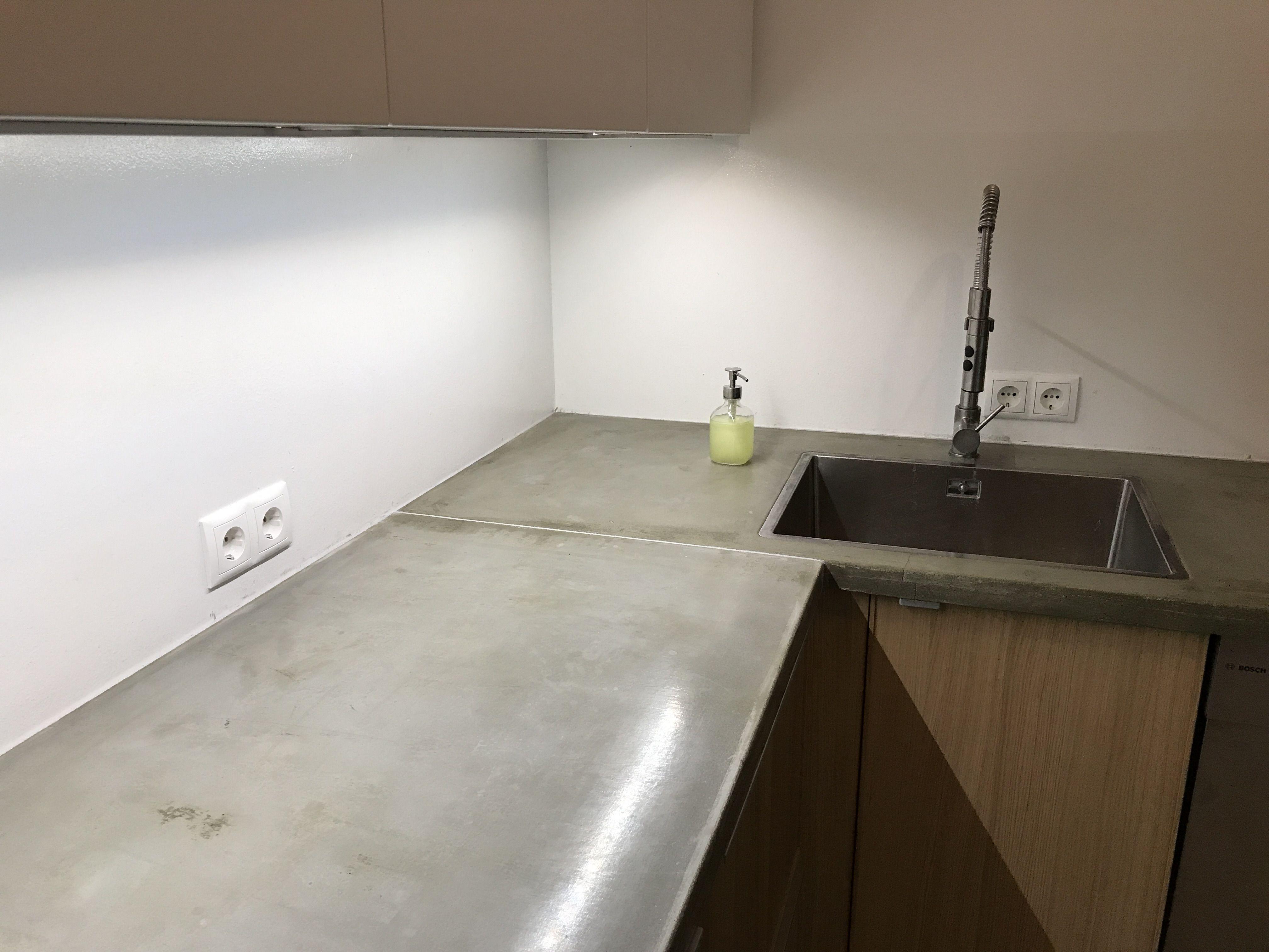 Fantastisch Küchenschublade Griffe Nz Zeitgenössisch - Ideen Für Die ...