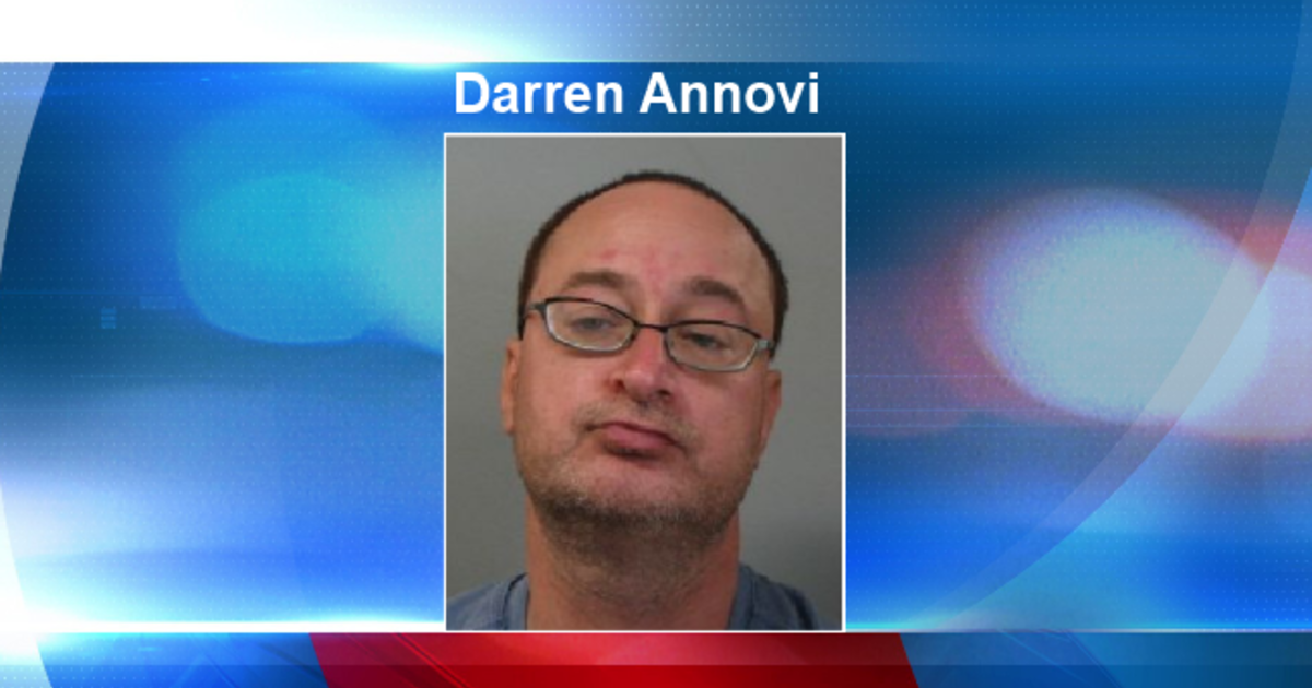 Police: New York man cooked cat in apartment oven
