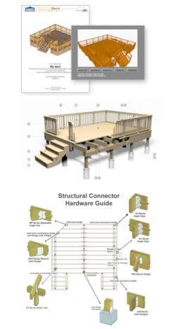 Floating Foundation Deck System Low Deck Floating Deck Deck
