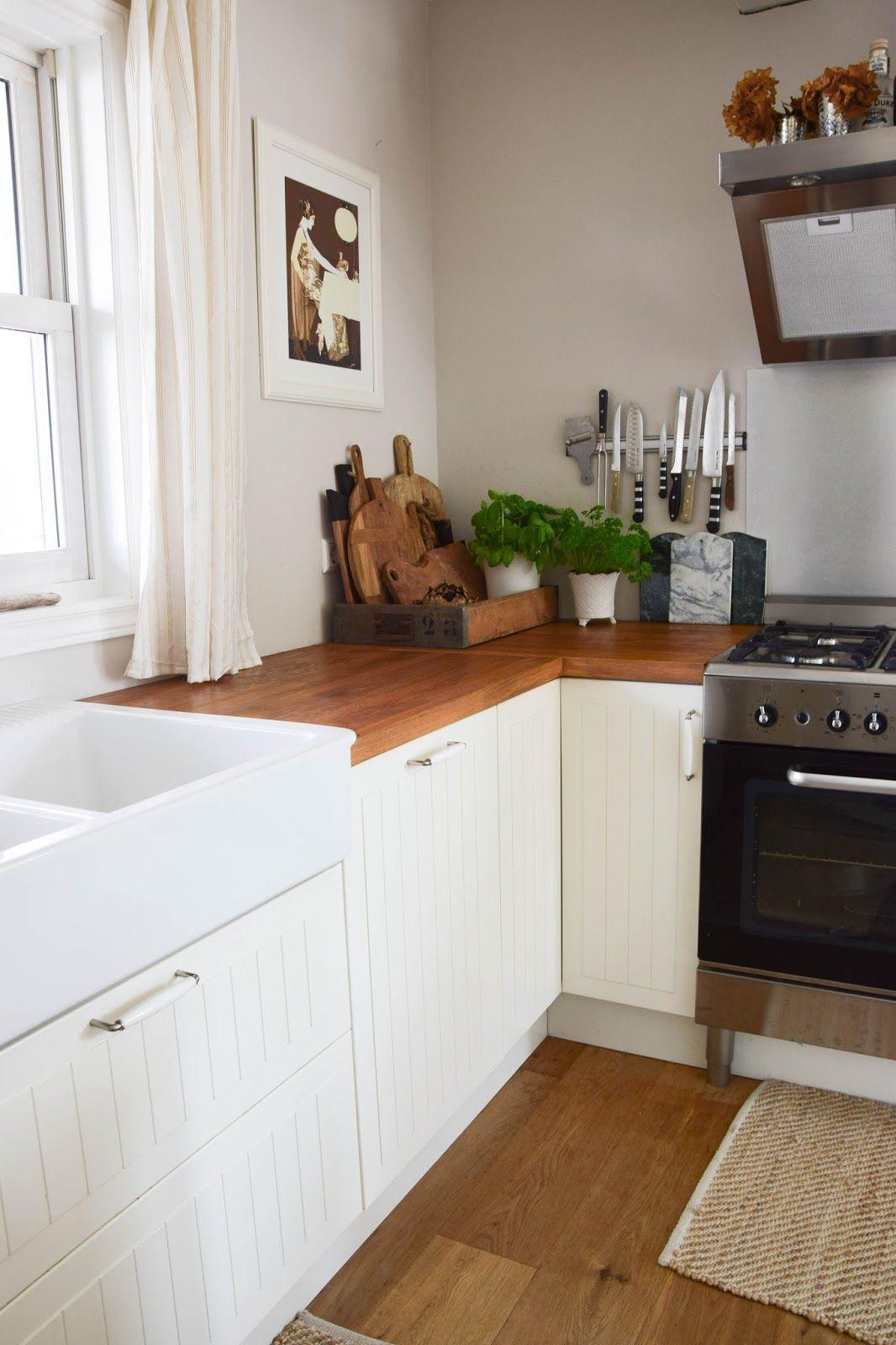 die perfekte aufbewahrung und die sch nsten schneidebretter f r eure k che mein blog. Black Bedroom Furniture Sets. Home Design Ideas