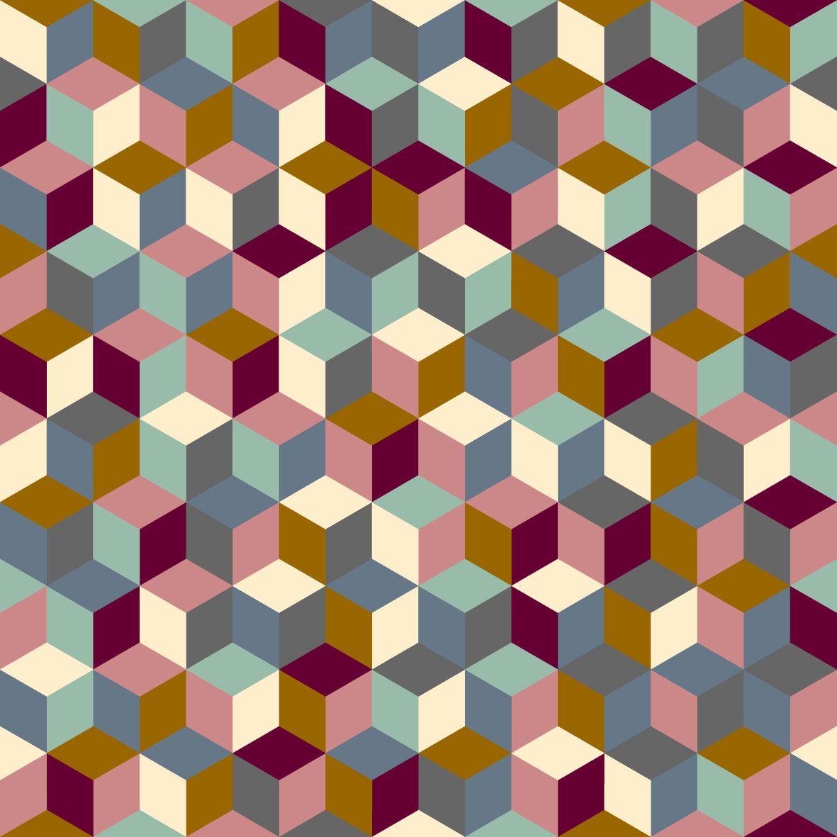 Pingl par roxa2ne a sur motifs pinterest motif - Les couleurs de tissus ...