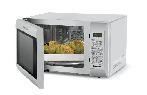 microwave convection oven toaster oven