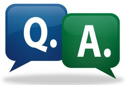 "It's common to see a listing and having a question involving their hours, services, rates, and more. This can lead to an additional set of steps that are frustrating including having to find their contact information and speaking to them in person. Instead, Google has looked to resolve this issue at the local level with their unique ""Q&A"" feature. https://www.profitlabs.net/can-googles-new-qa-local-search-become-next-big-thing"