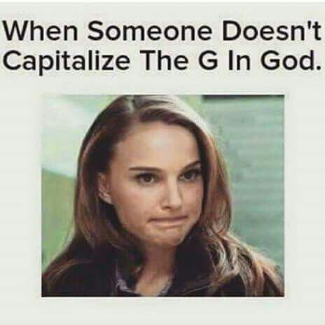 Pin By Linda B On Straight Like That Funny Christian Memes Christian Jokes Christian Memes