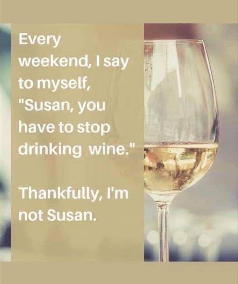 Pin By Auntie Social On Wine Et Al Wine Jokes Wine Quotes Wine Humor